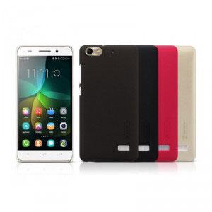Твърд гръб Nillkin за Huawei Honor 4C