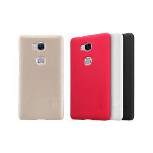 Твърд гръб Nillkin за Huawei Honor 5X