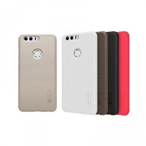 Твърд гръб Nillkin за Huawei Honor 8