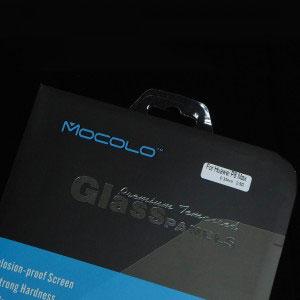 Стъклен протектор за Huawei P8 Max