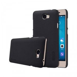 Твърд гръб Nillkin за Huawei Y5 II