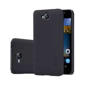 Твърд гръб Nillkin за Huawei Y6 Pro