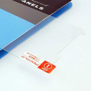 Стъклен протектор за Meizu Pro 6