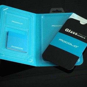 Стъклен протектор за Motorola Moto X Play