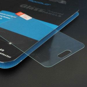 Стъклен протектор за Samsung Galaxy J1 2016