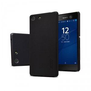 Твърд гръб Nillkin за Sony Xperia M5