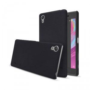 Твърд гръб Nillkin за Sony Xperia X