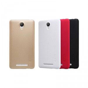 Твърд гръб Nillkin за Xiaomi Redmi Note 2