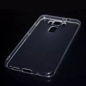 Силиконов калъф гръб за Asus Zenfone 3 ZE520KL