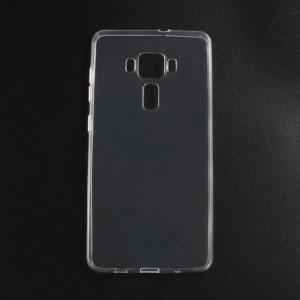 Силиконов калъф гръб за Asus Zenfone 3 ZE552KL