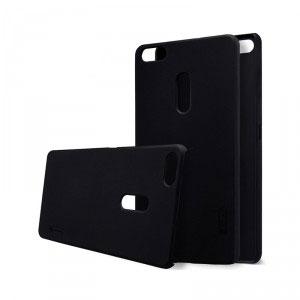 Твърд гръб Nillkin за Asus Zenfone 3 Ultra ZU680KL