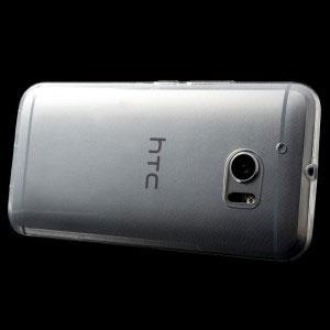 Силиконов калъф гръб за HTC 10