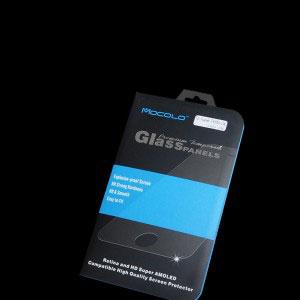 Стъклен протектор за Huawei P8 Lite