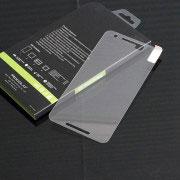 Стъклен протектор за Huawei Nexus 6P