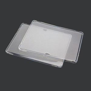 Силиконов калъф гръб за Huawei Mediapad M2 10.0