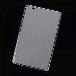 Силиконов калъф гръб за Huawei Mediapad M3 8.4