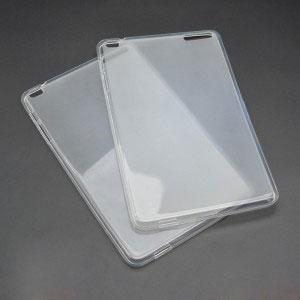 Силиконов калъф гръб за Huawei Mediapad T1 10