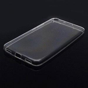 Силиконов калъф гръб за Huawei Y6 II