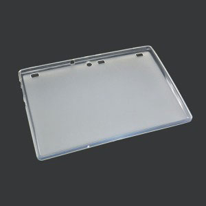 Силиконов калъф гръб за Lenovo Tab 2 A10-70