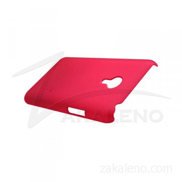Твърд гръб Nillkin за Meizu MX4 Pro