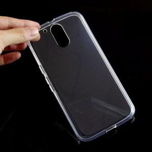 Силиконов калъф гръб за Motorola Moto G4