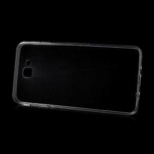 Силиконов калъф гръб за Samsung Galaxy A3 2016