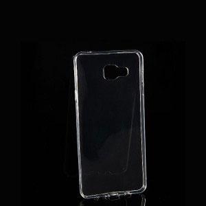 Силиконов калъф гръб за Samsung Galaxy A5 2016