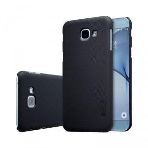 Твърд гръб Nillkin за Samsung Galaxy A8 2016