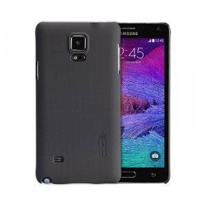 Твърд гръб Nillkin за Samsung Galaxy Note 4