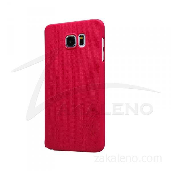 Твърд гръб Nillkin за Samsung Galaxy Note 5