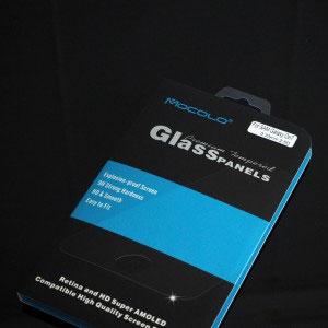 Стъклен протектор за Samsung Galaxy On7