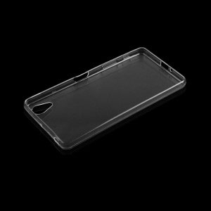 Силиконов калъф гръб за Sony Xperia X Performace