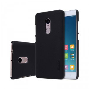 Твърд гръб Nillkin за Xiaomi Redmi Note 4