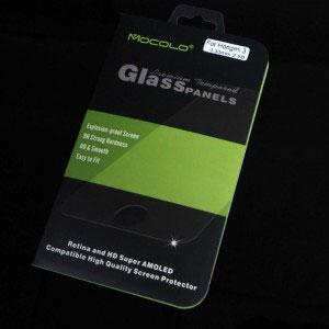 Стъклен протектор за Xiaomi Redmi 3