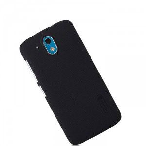Твърд гръб Nillkin за HTC Desire 526