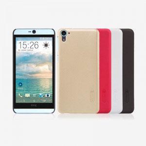 Твърд гръб Nillkin за HTC Desire 826