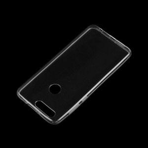 Силиконов калъф гръб за Huawei Honor 8