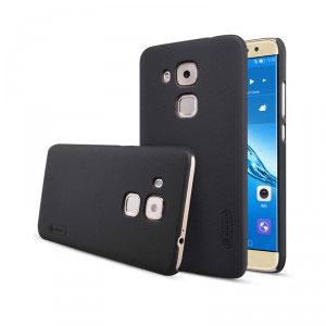 Твърд гръб Nillkin за Huawei Nova Plus