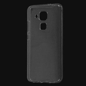 Силиконов калъф гръб за Huawei Nova Plus