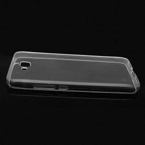 Силиконов калъф гръб за Huawei Y6 Pro