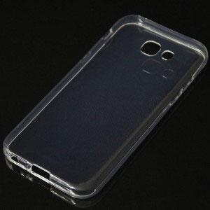 Силиконов калъф гръб за Samsung Galaxy A5 2017