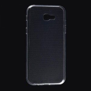 Силиконов калъф гръб за Samsung Galaxy A7 2017