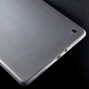 Силиконов калъф гръб за Samsung Galaxy Tab A 9.7
