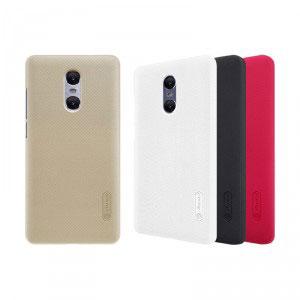 Твърд гръб Nillkin за Xiaomi Redmi Pro