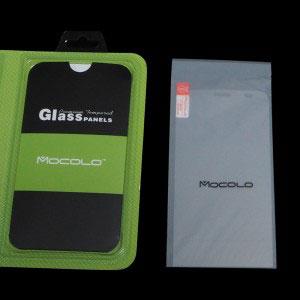 Стъклен протектор за Asus Zenfone 2 ZE551ML