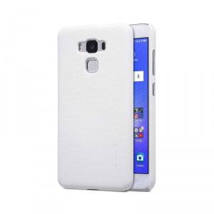 Твърд гръб Nillkin за Asus Zenfone 3 Max ZC553KL