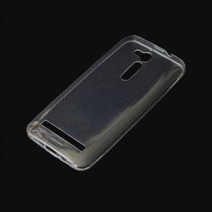 Силиконов калъф гръб за Asus Zenfone Go 5.0 ZB500KL, ZB500KG