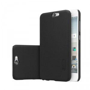 Твърд гръб Nillkin за HTC One A9