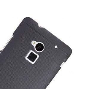 Твърд гръб Nillkin за HTC One Max