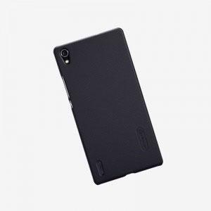 Твърд гръб Nillkin за Huawei Ascend P7